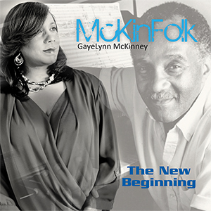 McKinFolk - The New Beginning