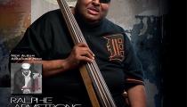 Warwick Bass endorses Ralphe Armstrong