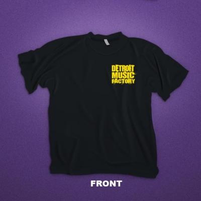 Tshirt front final