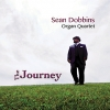 The Journey - Sean Dobbins