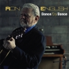 Ron English - Dance/Cry/Dance