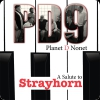 Salute to Strayhorn