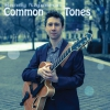 Common Tones