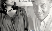 McKinFolk- The New Beginning - GayeLynn McKinney